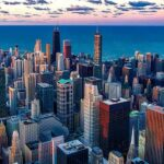 Illinois Gambling Survey – Time to Come Clean