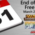 Intertops Casino Coupon Codes – Win up to 75 Free Spins
