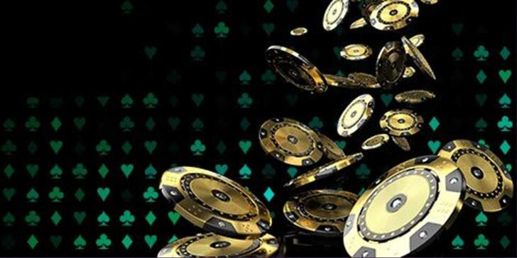 Juicy Stakes No Deposit Bonus: Hurry up to Use Your Gold Chips