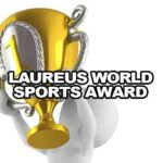 Laureus World Sports Awards 2021: All The Possible Winners