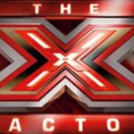 Bet on Lucca Nordlund to Win the Danish X Factor in 2021