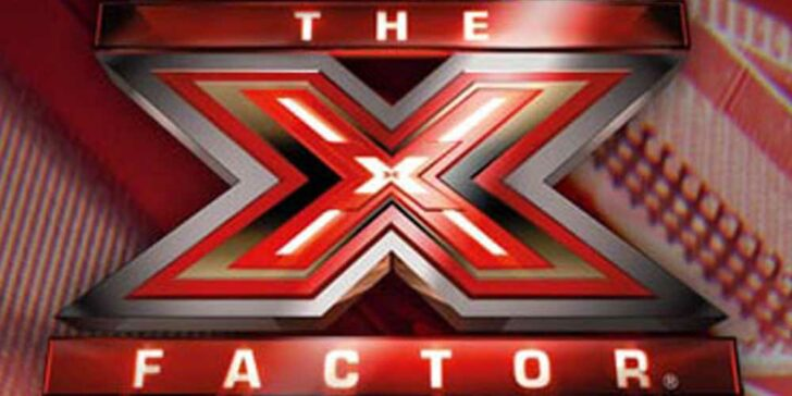 Lucca Nordlund to win Danish X Factor