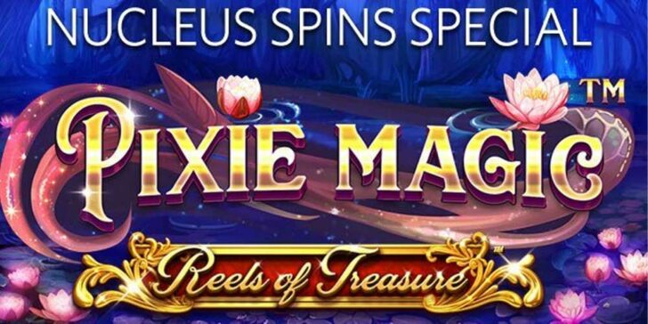 March Free Spins Codes