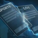 Monthly Live Betting Bonus: Hurry up to Test Your Intuition at 1xbet Casino