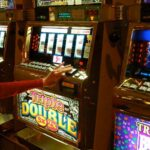 New Slots Announcements 2021 – Get Excited about the Novelties!