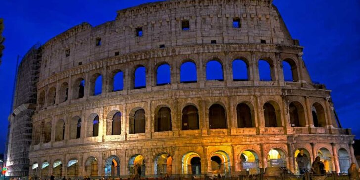 Online Gaming Market Revenues In Italy