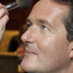 Piers Morgan's Next Career Move: Forming a New Political Party?