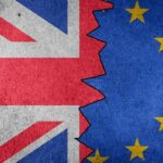 Post-Brexit Gambling in the UK: Changes on The Way