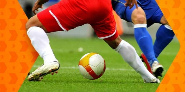 Risk-Free WCQ Bets at Betsson – Claim a €5 Risk-Free Bet