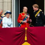 Royal Family Predictions: What Will Happen to the British Crown?