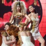 Russia's Eurovision 2021 Odds: Is Manizha A Good Alternative To Little Big?