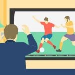 Betting on Sports and Other Gambling Types!