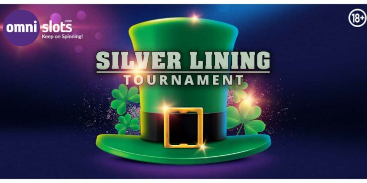 St Patrick's Day casino