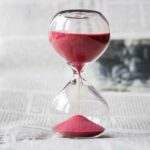 Manage Your Time Right While Gambling