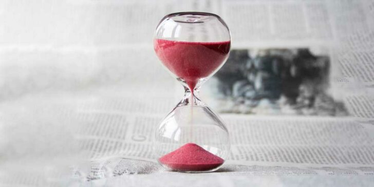 Time management tips for gambling