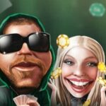 Unibet Poker Monthly Mission – Take Part in the €3000 GTD Tournament