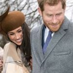 Will Meghan and Harry Return to the UK? – Give them a Shot!