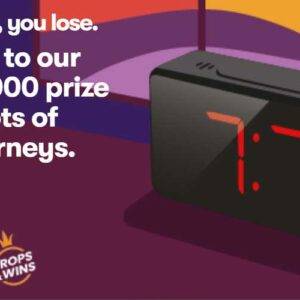Win Cash Every Day at 10Bet Casino – Get Your Share of €2,500,000