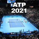2021 ATP Buenos Aires Betting Odds and Preview