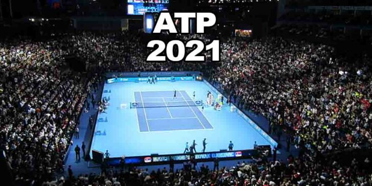 2021 ATP Buenos Aires betting odds
