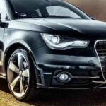 How to Bet on Car of the Year – Best Tips