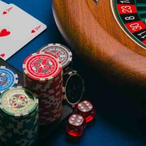 safety background in online betting