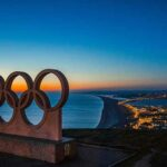 Biggest Olympic Scandals in History: Cheating Then and Now