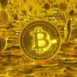 Bitcoin Boom and Online Gambling in 2021