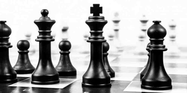 Bet on the Chess Candidates Tournament