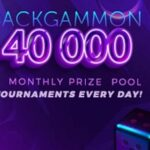 Daily Vbet Casino Tournaments With a Total €40,000 Prize Pool