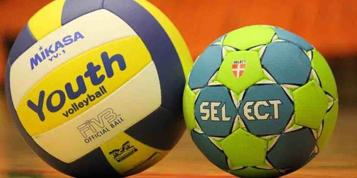 2021 EHF European League Women Odds and Preview