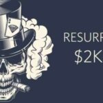 Resurrection Poker Tournament at Juicy Stakes – Win from $2,000 GTD