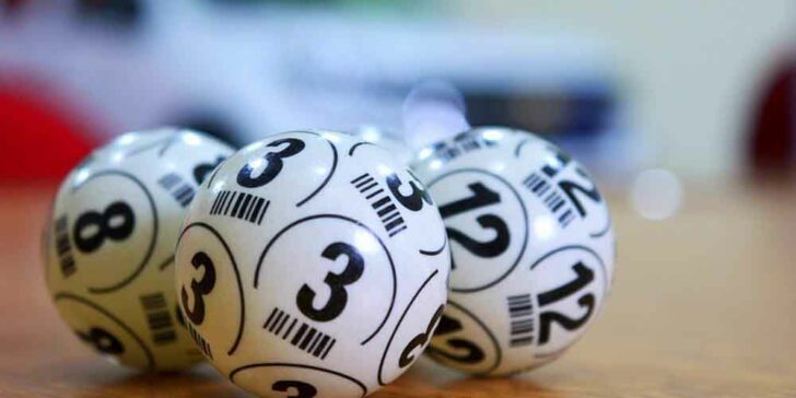 Things not to do if you win the lottery