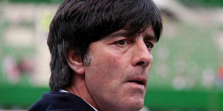 new German manager betting predictions