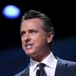 Gov. Gavin Newsom Recall Election Odds Suggest He May Survive