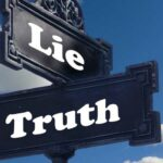 Do You Know That You Can Play Truth Or Lie at Online Casinos?