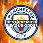 Best Premier League Odds This Week with 888sport