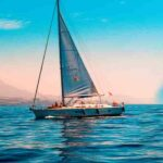 All The Yachting Betting Tips