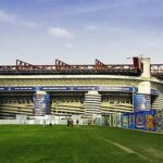 Stadiums Named After Legendary Players