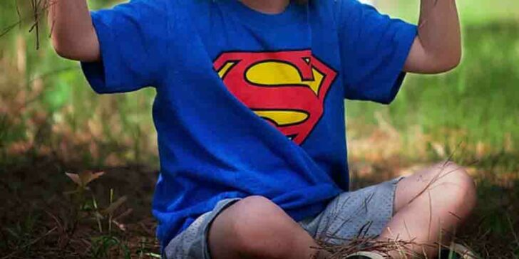 Who Will Be the New Superman Actor