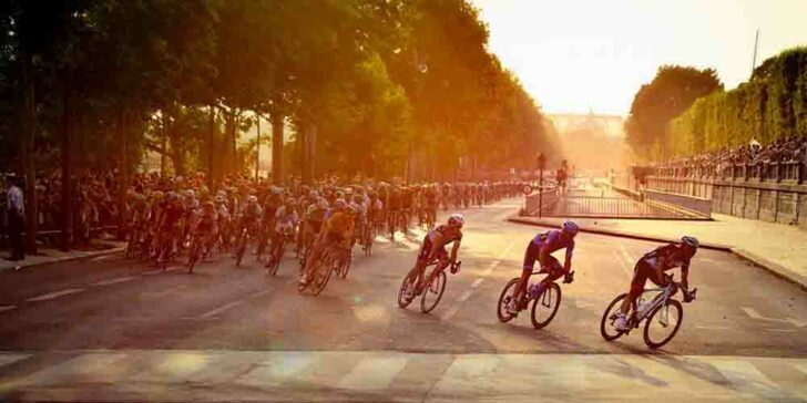 Tour of Flanders betting odds