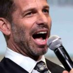 Zack Snyder's Justice League Predictions: Will There Be a Sequel?