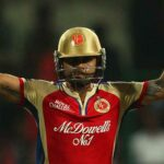 A Week Is A Long Time In The 2021 IPL Odds Race