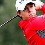 2021 Masters Odds On Rory McIlroy Start To Drift Away