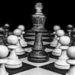 2021 New In Chess Classic Betting Odds and Preview