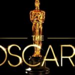 2021 Oscars Betting Odds Hide Something For Everyone