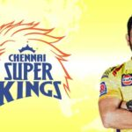 Now The Chennai Super Kings Are A Great Bet On The 2021 IPL