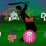 Cricket Fans Bet On The 2021 IPL Being Better Than Ever