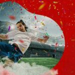 Betsafe Sports Cash Prizes – Win up to €5000 Every Week