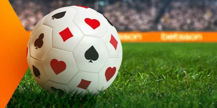 Betsson Free Bets and Freeroll Tickets